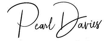 Pearl Davies Signature Logo.jpg