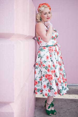 Laura Gisele Mldk - Pearl Davies-0079.JP