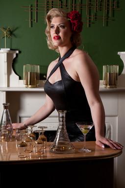 Scarlet_Soda_©_Pearl_Davies_Vintage_Pinu