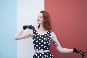 Louise Wardle - Pearl Davies-0124.JPG