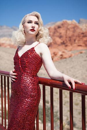 Georgie Glamour - Pearl Davies-0250.JPG