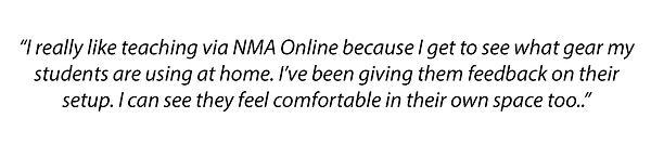 NMA Online Feedback 2.jpg