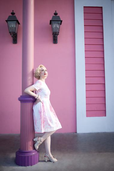 Rae_Darling_Viva_Las_Vegas_-_©_Pearl_Dav