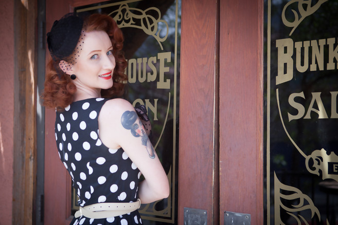 Louise Wardle - Pearl Davies-0412.JPG