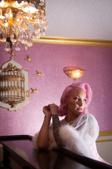 Ciara - Pearl Davies - Vintage Chic Las Vegas Las Vegas 2018-0395.JPG