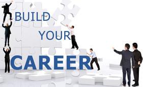 career buildr.jpg