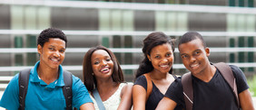 African-American-Youth-happy.jpg