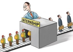 reflection-paper-on-internship.jpg