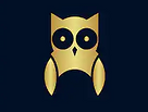 Gold owl.PNG