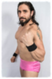IWA International Wrestling Australia,aussie wrestling, australian wrestling,oz wrestling,wrestling down under,sydney wrestling,pro wrestling Australia,Pro Wrestling