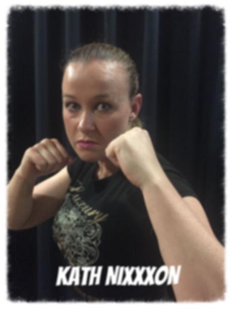 IWA,Aussie Wrestling,Australian Wrestling,International Wrestling Australia,Wrestling Oz,Wrestling Australia,Down Under Wrestling,Live Pro Wrestling,Professional Wrestling