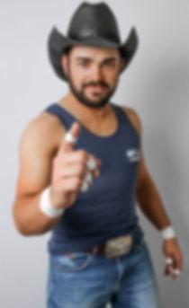 IWA,Aussie Wrestling,Australian Wrestling,International Wrestling Australia,Wrestling Oz,Wrestling Australia,Down Under Wrestling,Live