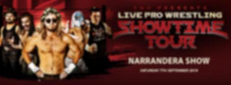 Ag Showtime Facebook Banner Narrandera S