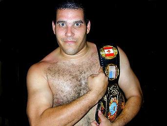 IWA International Wrestling Australia,aussie wrestling, australian wrestling,oz wrestling,wrestling down under,sydney wrestling,pro wrestling Australia,Pro Wrestling, IWA
