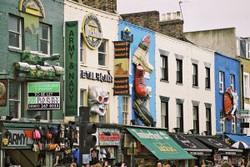 Camden_town_1-1-300x201