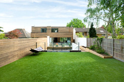 Bliss-House-Bliss-Space-7