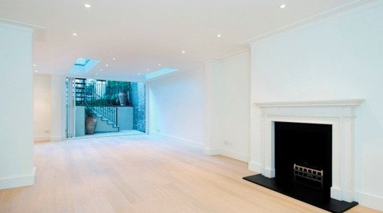 Property-Refurbishment-in-NW3-Basement-540x300