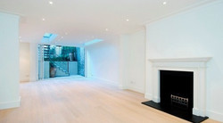 Property-Refurbishment-in-NW3-Basement-540x300