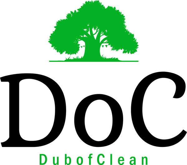 DubofClean.png