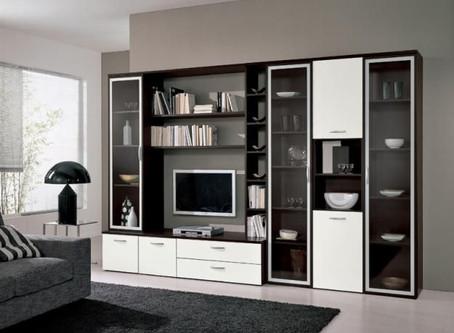 Important Дети и химчистка мягкой мебели