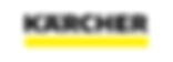 1200px-Kärcher_Logo_2015.png