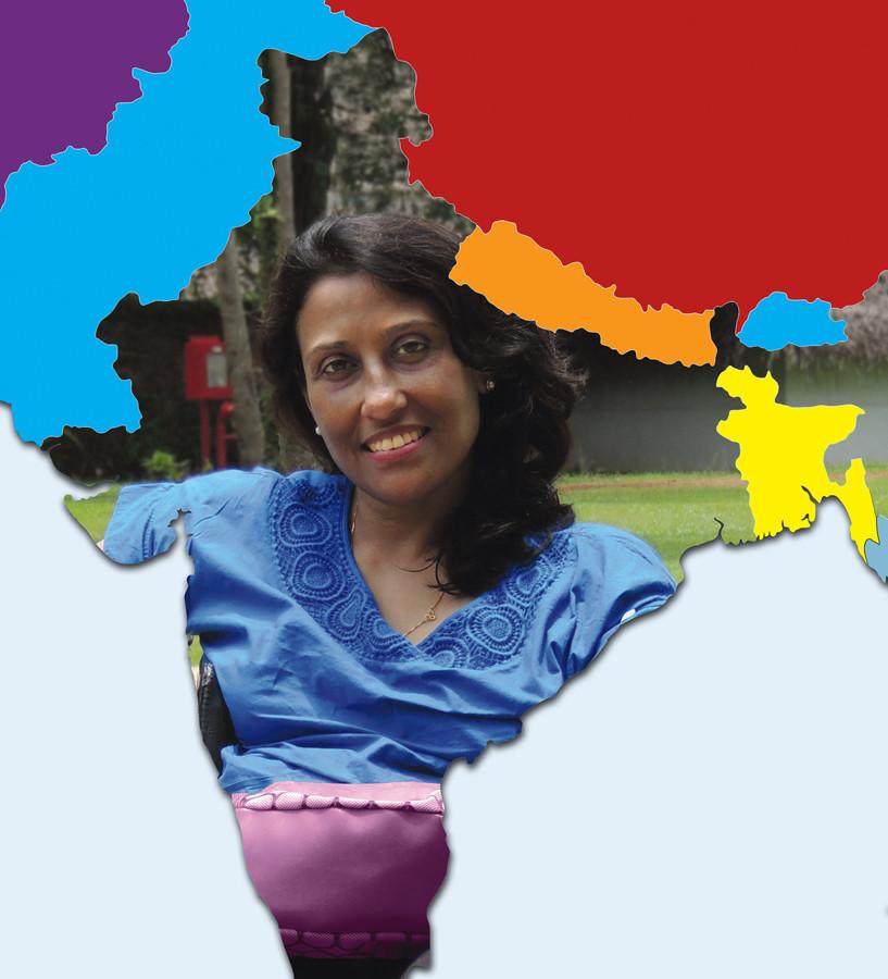 India-Menon.jpg