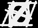 logo ok bianco-01.png