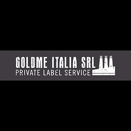 goldme.png