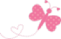 Download-Cute-Butterflies-PNG-File.png