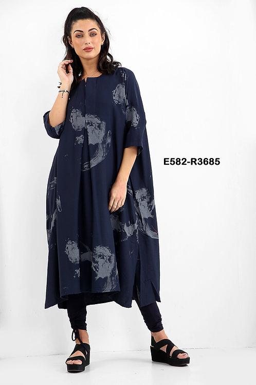 E582-R3685