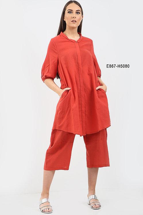 E867-H5080