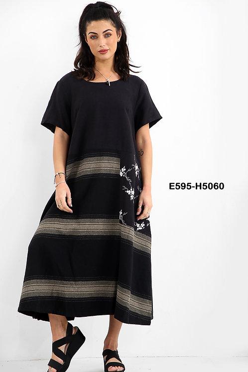 E595-H5060