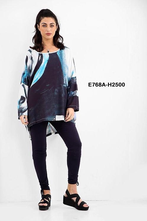 E768A-H2500