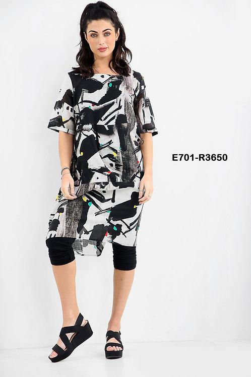 E701-R3650