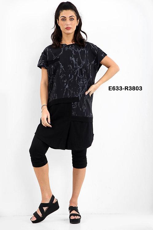 E633-R3803
