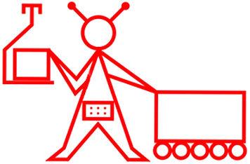 Conveyors Memphis Logo