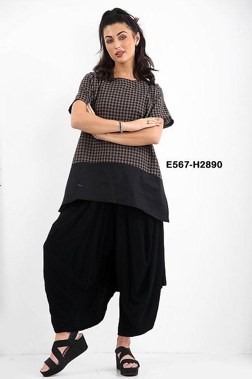 E567-H2890