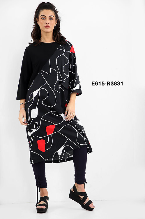 E615-R3831