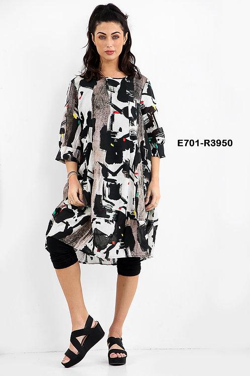 E701-R3950