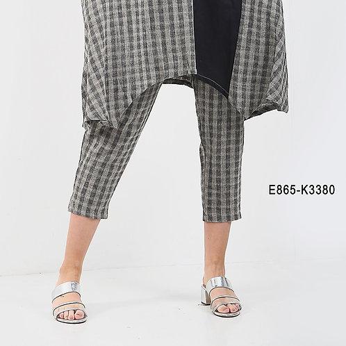 E865-K3380