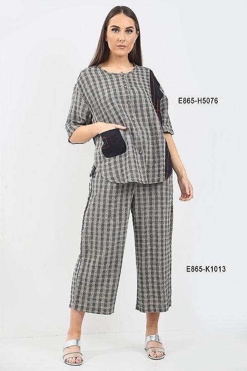 E865-H5076