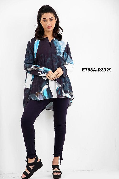E768A-R3929