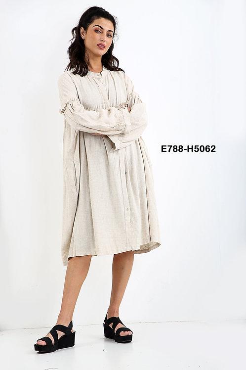 E788-H5062