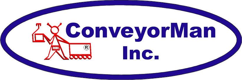 Conveyor Memphis Logo