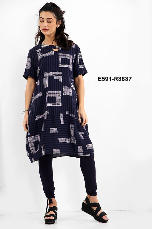 E591-R3837