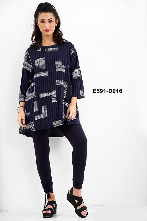 E591-D016
