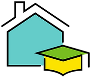 Home Learning Icon.png