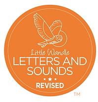 little wandle logo.png