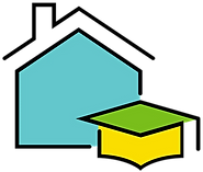 Home%20Learning%20Icon_edited.png