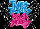 rockstar-logo_edited.png